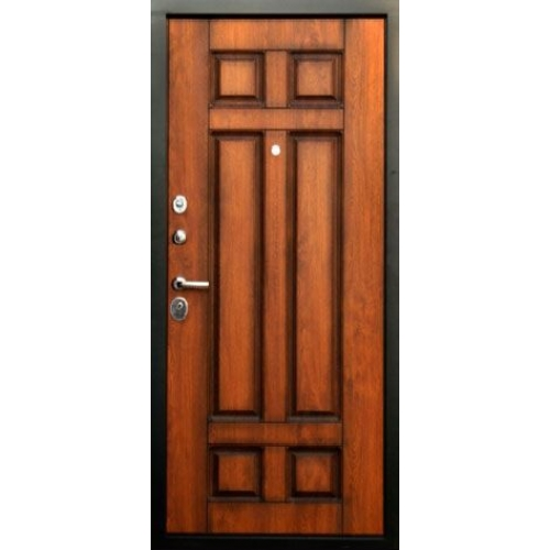 хочу купить двери входная