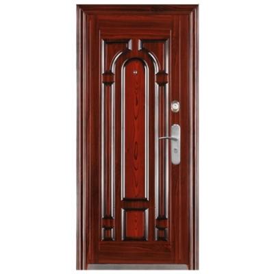 двери входные металлические 70 см