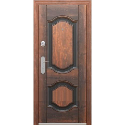 металлические входные двери в кашире ступино адреса магазинов